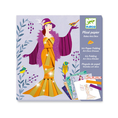 djeco-art-deco-dresses-paper-folding-kit-dj9442