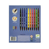 djeco-10-felt-brushes-classic-colours-dj8800