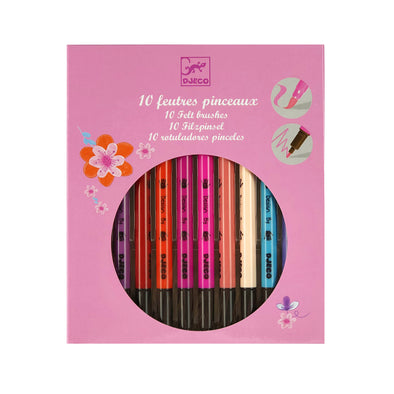 djeco-10-felt-brushes-sweet-pinks-dj8802