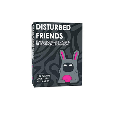 disturbed-friends-first-expansion