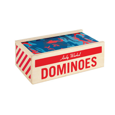 andy-warhol-wooden-dominoes