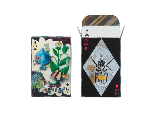 christian-lacroix-maison-de-jeu-double-deck-of-cards
