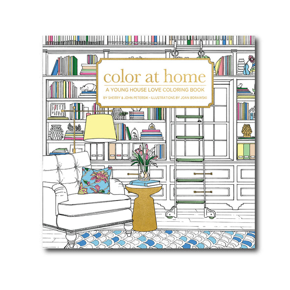 color-at-home-a-young-house-love-colouring-book