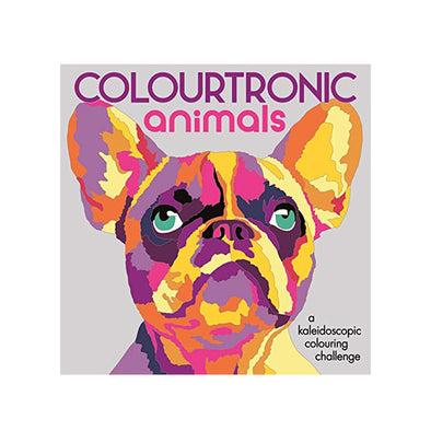colortronic-animals-a-kaleidoscopic-coloring-challenge