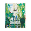 Alice's Adventures in Wonderland Classics Reimagined