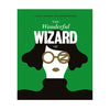classics-reimagined-the-wonderful-wizard-of-oz