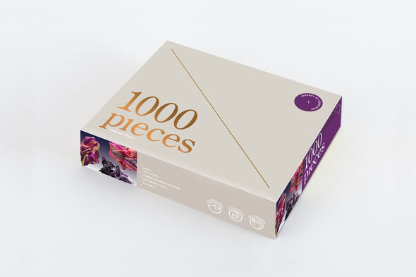 journey-of-something-strange-things-1000-piece-puzzle