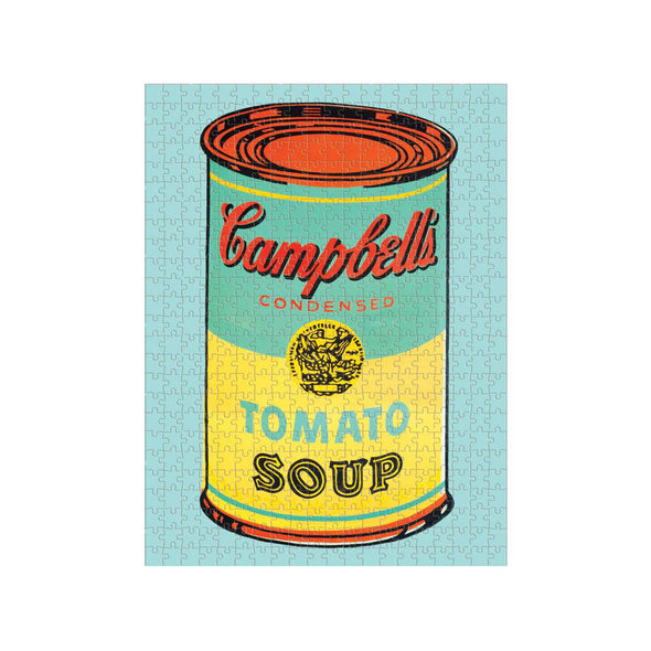 andy-warhol-soup-can-2-sided-500-piece-puzzle