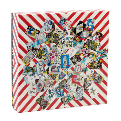 christian-lacroix-maison-de-jeu-250-piece-double-sided-puzzle