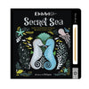 Etchart : Secret Sea