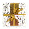 Play Timeout The Golden Goose Complimentary Wrapping