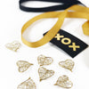Add some LOVE! Heart Flourish Play Timeout Complimentary Gift Wrapping