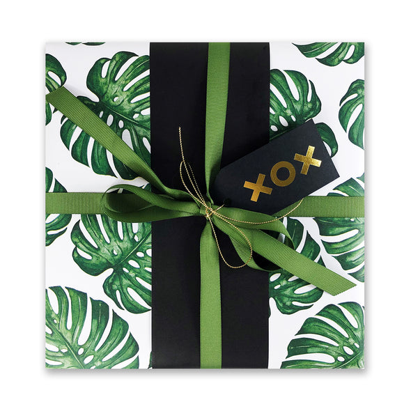 Play Timeout House Plant Hero Complimentary Gift Wrapping