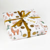 Play Timeout Llama Party Complimentary Gift Wrapping