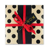 Play Timeout Love is in the Air Complimentary Wrapping