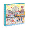 michael-storrings-summer-at-the-amusement-park-500-piece-puzzle
