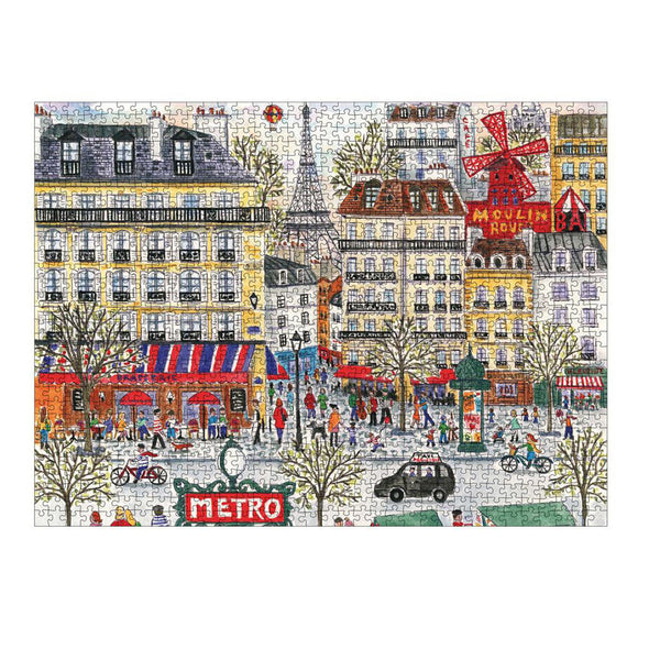 michael-storrings-paris-1000-piece-puzzle