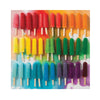 rainbow-popsicles-500-piece-puzzle