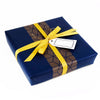 Play. Timeout Complimentary Traditional Gift Wrap by Wrap Co