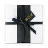 The Classicist complimentary gift wrapping Play Timeout