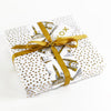Play Timeout The Funster Complimentary Gift Wrapping