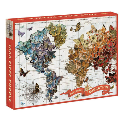 wendy-gold-butterfly-migration-1000-piece-puzzle