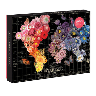 wendy-gold-full-bloom-1000-piece-puzzle