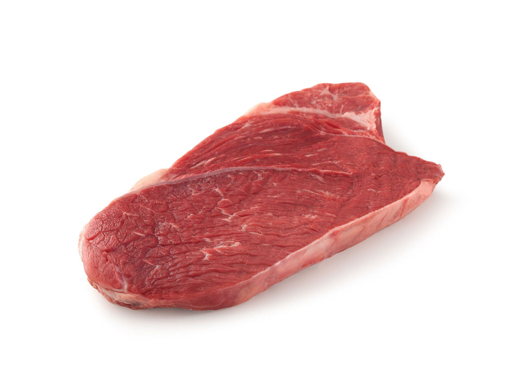 Shoulder Steak ($5.99/lb)