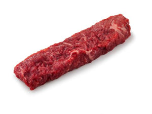 Flap Steak / Fraldinha ($7.99/lb)