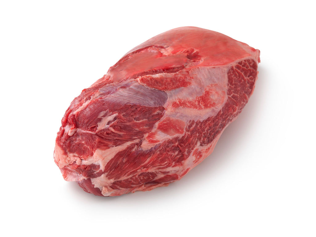 Shoulder Roast ($5.99/lb)