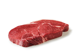 Sirloin Steak ($8.99/lb)