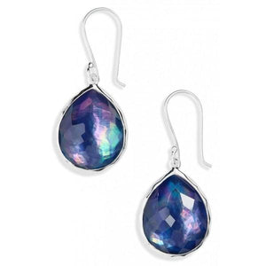 IPPOLITA WONDERLAND TEARDROP EARRINGS - M&R Jewelers