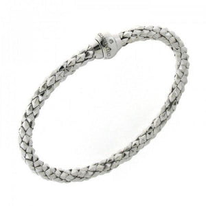 CHIMENTO ARMBAND STRETCH CLASSIC - M&R Jewelers