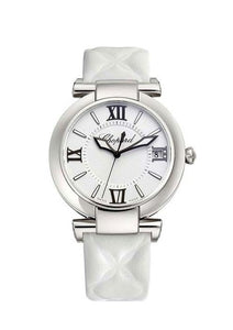 CHOPARD Imperiale Automatic Ladies 388531-3007 - M&R Jewelers