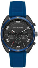 Load image into Gallery viewer, MICHAEL KORS DANE MEN'S MK8612 - M&R Jewelers