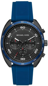 MICHAEL KORS DANE MEN'S MK8612 - M&R Jewelers