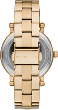 Load image into Gallery viewer, MICHAEL KORS WOMEN'S NORIE QUARTZ WATCH MK4404 - M&R Jewelers