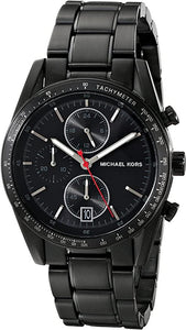 MICHAEL KORS COLLECTION MEN'S MK8386 - M&R Jewelers