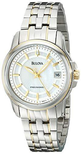 Bulova Women's 98M112 - M&R Jewelers