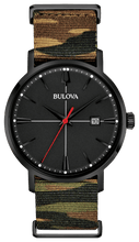 Load image into Gallery viewer, Bulova Aerojet - M&R Jewelers