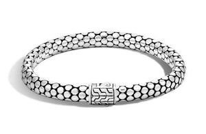 Dot Bracelet - M&R Jewelers