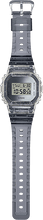 Load image into Gallery viewer, DIGITAL DW5600SK-1 - M&R Jewelers