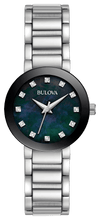 Load image into Gallery viewer, Bulova Futuro 96P172 - M&R Jewelers