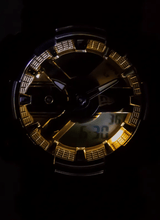 Load image into Gallery viewer, G SHOCK GM110NE-1A