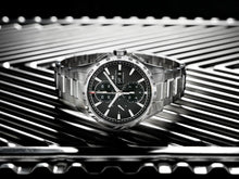 Load image into Gallery viewer, BROADWAY BROADWAY AUTO CHRONO - M&R Jewelers