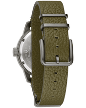 Load image into Gallery viewer, BULOVA HACK WATCH 98A255