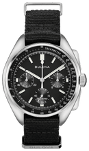Load image into Gallery viewer, Bulova Special Edition Lunar Pilot Chronograph - M&R Jewelers