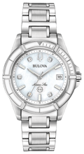 Load image into Gallery viewer, Bulova Marine Star - M&R Jewelers