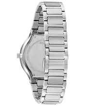 Load image into Gallery viewer, Bulova Millennia - M&R Jewelers
