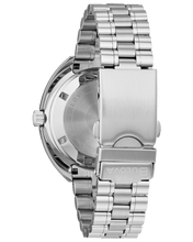 Load image into Gallery viewer, BULOVA OCEANOGRAPHER 96B321 - M&R Jewelers